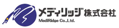 メディリッジ株式会社 高品質なバイオ関連受託サービス